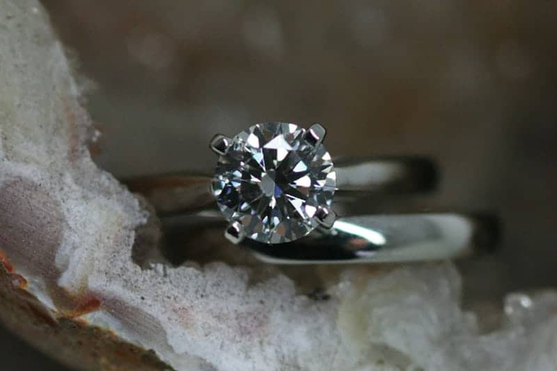 Lab-grown Diamonds – What's all the fuss about?