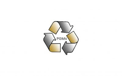 Recycled Precious Metals – Why they're our first choice (Part 2)