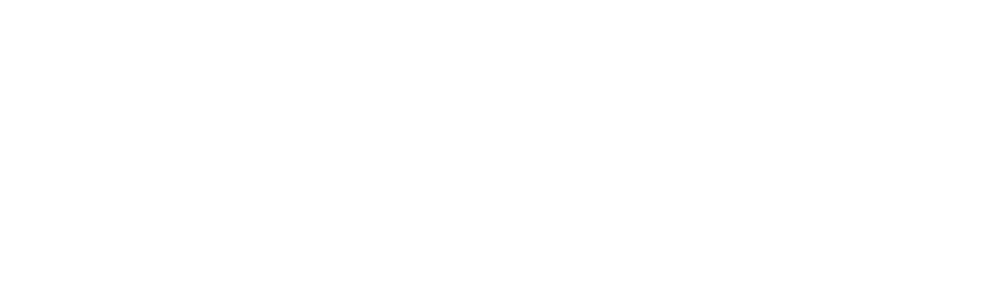Ethical Jewellery Australia