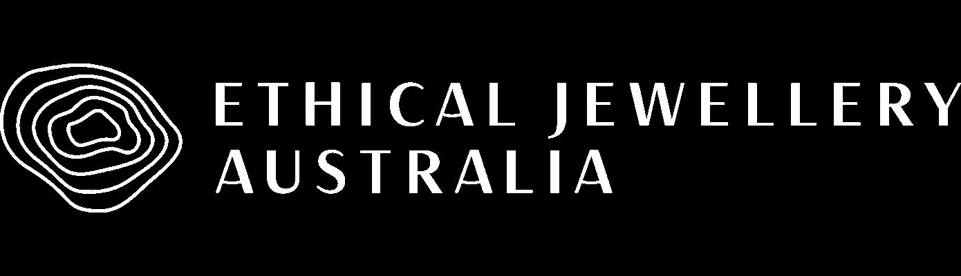 Ethical Jewellery Australia